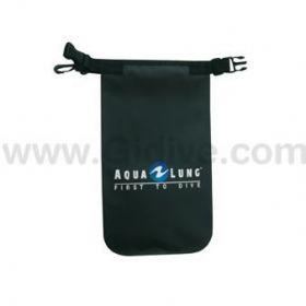 Aqualung Dry Bag Black