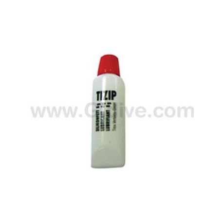 Aqualung TIZIP Grease
