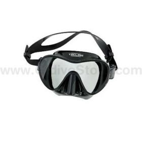 Tecline Frameless II Mask