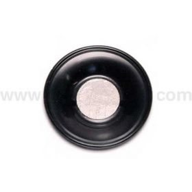 Mares 2nd stage Diaphragm all models
