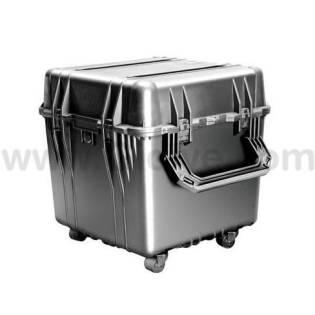 Peli Maleta Cube Case 0370