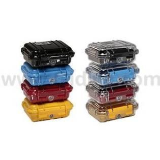 Peli 1010 Micro Case