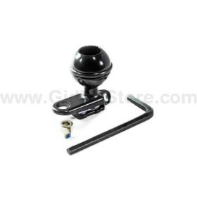 Light & Motion Sola Ball Mount Kit