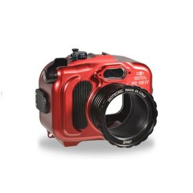 Isotta Housing for Sony RX100 III / IV