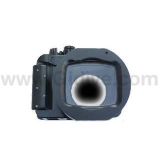 Dyron Adaptador M67 Recsea G10/G11/G12/G15/G1X/HX9V (ADJP10)
