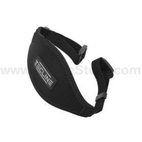 Tecline Neoprene Mask Strap with Buckles