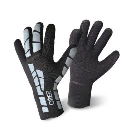 Omer Guantes Spider 3mm