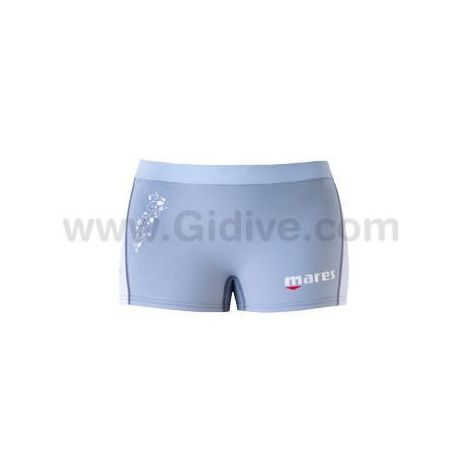 Mares Thermo Guard 0.5mm Shorts She Dives