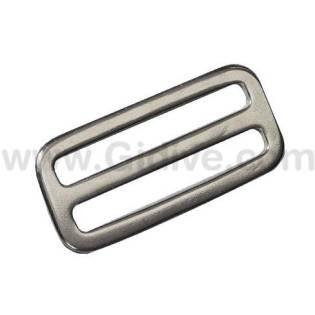 DTD Belt Stop Large 50mm