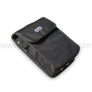 DTD Thigh Pocket