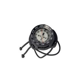 Mares XR Pro Compass