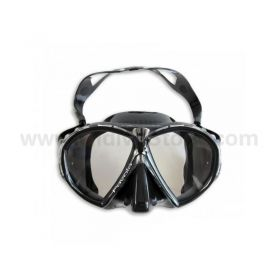 Aqualung Favola Black Mask