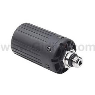 Oceanic Transmisor Ordenador WTX/OC1/OCi/HUD/ATOM/VT4/Datamask