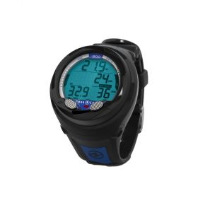 Aqualung Dive Computer i300 Blue