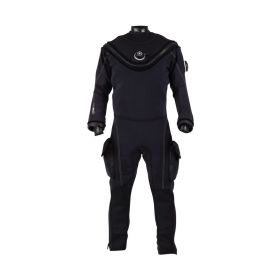 Aqualung Fusion Bullet Air Core S.L.T. Drysuit