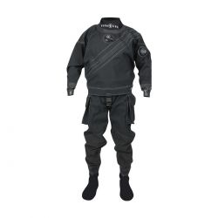 Aqualung Alaskan Dry Suit