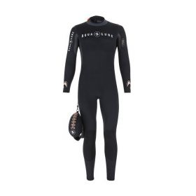 Aqualung Dive 3mm Man