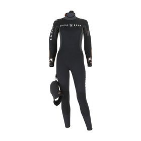 Aqualung Dive 5.5mm Woman